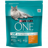 Purina One Bifensis® Dual Defense Adult reich an Huhn & 4.11 EUR/1 kg