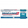 Blend-a-med Complete Protect Expert Zahncreme 3.05 EUR/100 ml