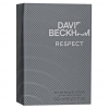David Beckham Respect After Shave Lotion 16.67 EUR/100 ml