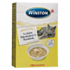 Winston Hühnchen-Suppe 0.93 EUR/100 g