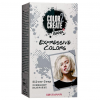 Color 2 Create by ISANA Expressive Colours Permanent Haarfarbe Silver EUR/