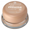 essence Soft Touch Mousse Make-up 375000.00 EUR/100 g
