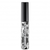 essence All Eyes On Me Multi-Effect Mascara 24.38 EUR/100 ml