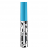 essence All Eyes On Me Multi-Effekt Mascara waterproof