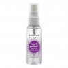 essence Keep It Perfect! Make-up Fixing Spray 5.90 EUR/100 ml