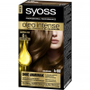 Syoss Professional Performance Oleo intense permanente Öl-Coloration