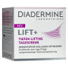 Diadermine Lift+ Tiefen-Lifting Tagescreme 13.98 EUR/100 ml