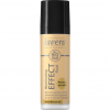 lavera ILLUMINATING EFFECT FLUID -Sheer Bronze 02-