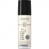 lavera ILLUMINATING EFFECT FLUID -Sheer Silver 01-