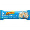 PowerBar PROTEIN NUT2 Riegel White Chocolate Coconut Fl 3.31 EUR/100 g (18 x 45.00g)