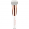 essence flat contouring brush