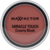 Max Factor Miracle Touch Creamy Blush 09