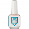 Micro Cell Nail Power 3000 114.90 EUR/100 ml