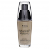 Rival de Loop Natural Lift Make-up 9.30 EUR/100 ml