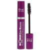Rival de Loop Maximum Eyes Mascara Nr. 01 Black