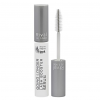 Rival de Loop Lash Booster Serum
