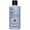 udowalz Berlin volume conditioner Strong Chia 23.30 EUR/1 l