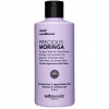udowalz Berlin repair conditioner Precious Moringa 23.30 EUR/1 l