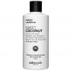 udowalz Berlin hydrate conditioner Sweet Coconut 23.30 EUR/1 l