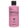 udowalz Berlin color conditioner Fabulous Pomegranate 18.30 EUR/1 l