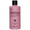 udowalz Berlin color shampoo Fabulous Pomegranate 19.30 EUR/1 l