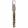 RdeL Young Eyeshadow Pencil Nr. 15 Mystic Brown