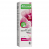 Alterra Anti-Age Reichhaltiges Serum Orchidee 13.30 EUR/100 ml