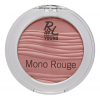 RdeL Young Rouge Mono 01 tender rose