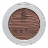 RdeL Young Rouge Mono 04 rose wood