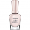 Sally Hansen Color Therapy 230 Sheer Nirvana 67.69 EUR/100 ml