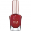 Sally Hansen Color Therapy 360 Red-y to Glow 67.69 EUR/100 ml