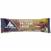 Multipower Protein Layer Riegel Cookies and Cream Flavo 3.58 EUR/100 g