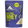 Multipower 00% Pure Whey Protein 33.31 EUR/1 kg