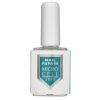Micro Cell 2000 Nail Repair 114.90 EUR/100 ml