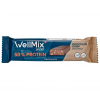 WellMix Sport Riegel Chocolate Crisp 1.98 EUR/100 g