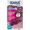 ISANA Young Antibakterielle Clear-Up Strips