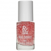 RdeL Young Care Nail Scrub