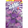 Cillit BANG Color Power 6 WC Lilaspüler Wilde Orchidee 2.94 EUR/100 g
