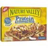 Nature Valley Proteinriegel Kokosnuss & Mandel 1.87 EUR/100 g