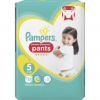 Pampers premium protection Pants Gr. 5 (12-17kg)