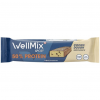 WellMix Sport Riegel Cookie Dough 1.98 EUR/100 g