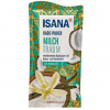 ISANA Bade-Puder Milchtraum 0.92 EUR/100 g