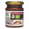enerBiO Bio Rote Thai Curry Paste 1.59 EUR/100 g