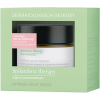 Spilanthox therapy Extreme Night Repair 59.98 EUR/100 ml