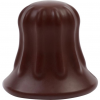 pony puffin Hair-Tool Chocolate