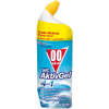 00 Null Null WC AktivGel 4in1 Cool Arctic 1.99 EUR/1 l