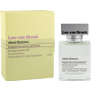 Len van Brook About Florence EdT 30 ml
