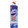 Domestos Aktiv Kraft Power WC Gel Ocean fresh 1.85 EUR/1 l