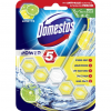 Domestos WC-Stein Power 5 Limette 2.53 EUR/100 g