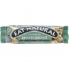 Eat Natural protein packed with salted caramel & peanut 2.64 EUR/100 g